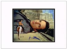 Ben Stiller Autograph Signed Photo
